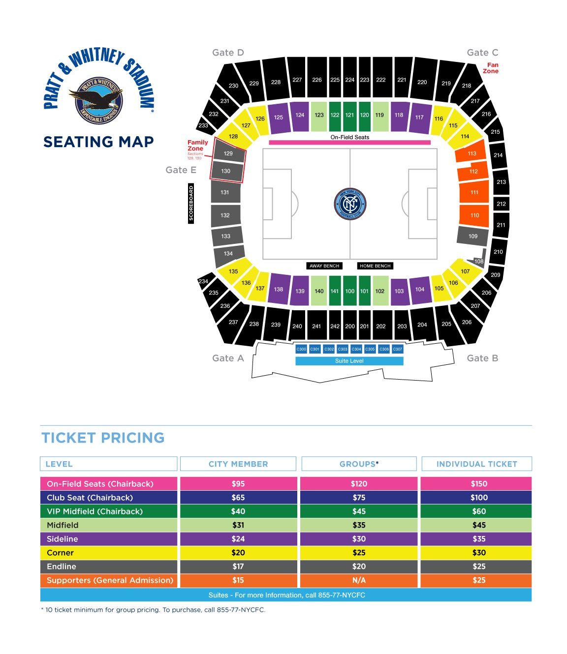 2000_Rentschler-Seating-NYCFC[1].jpg