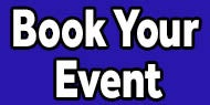 Book Your Event 190x95.jpg