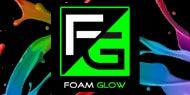 Foam Glow 190x95.jpg