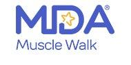 MDA_Walk_190x95.jpg