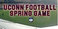 UConn_spring_2018-190x95.jpg