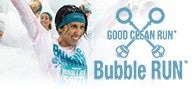 bubblerun190x95.jpg