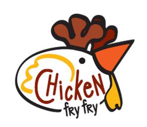 chickenfryfry-logo.png
