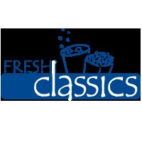 freshclassics-logo.png