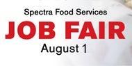 job fair 2019 190x95.jpg