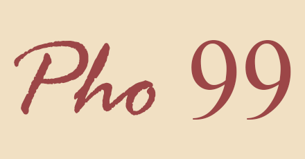 pho 99.png