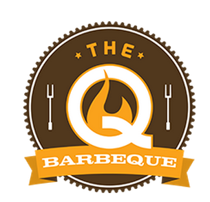 qbarbeque-logo.png