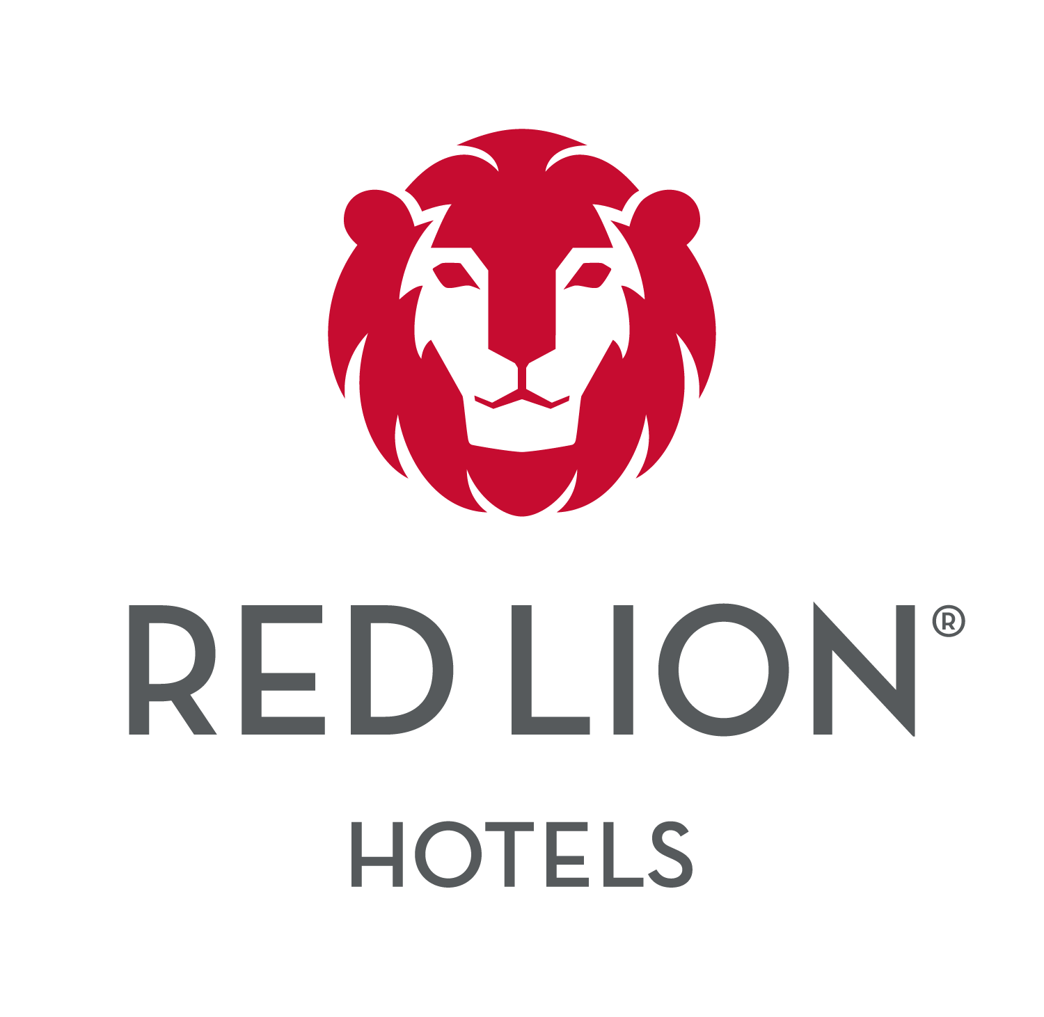 red-lion-hotel-logo.png