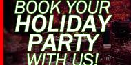 rf_holiday_640x480.jpg