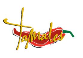tamales-logo.png