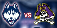 uconn_vs_ecu_190x95.jpg