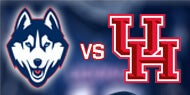 uconn_vs_houston_190x95.jpg